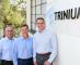 https://www.ajot.com/images/uploads/article/Trinium_Technologies.png