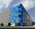 Yusen Logistics advances transformation vision