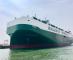 Wallenius Wilhelmsen Ocean welcomes MV Titus to its fleet of neo-panamax vessels