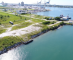 Port Canaveral awarded $8.3 million state grant for North Side Roadway Project
