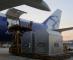 AirBridgeCargo extends ULD management partnership with Unilode