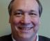 New shipping software CEO Bill Knapp reveals 2 goals for award-winning platform