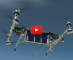 https://www.ajot.com/images/uploads/article/boeing-drone-cargo.png