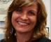 BSY Associates Inc. names Lisa Aurichio as President Barbara Yeninas to continue as CEO