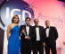 CHEP honored with the IGD John Sainsbury Learning and Development Award