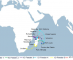 CMA CGM to upgrade its Indian Ocean Feeder Network