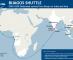 CMA CGM: Bijagos Shuttle - Seasonal service from Bissau
