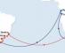 CMA CGM to improve SAMWAF port coverage