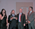 Puerto Rico team earns Thomas Crowley Award