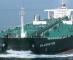 Verifavia Shipping Hellas performs pre-verification gap-analysis audit for Dynacom