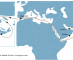 Maersk Line introducies the Med-Montreal Express