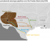 Permian region natural gas prices fall as production continues to grow