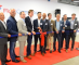 Fleet Complete acquires Ecofleet, advancing its expansion in Europe