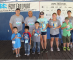 Port of Freeport 17th Annual Take-A-Child Fishing Tournament winners