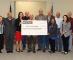 Port Freeport's Golf Tournament raises over $43,000 for Texas Port Ministry