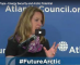 Atlantic Council event sees widespread backing for Arctic's inclusion in Five-Year Offshore Leasing