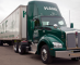 Kane Is Able expands truck fleet