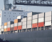 Propeller Club and Navy League urge support for Jones Act: U.S. ports support will be critical