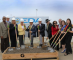 The Port of Hueneme Breaks Ground on Intermodal Infrastructure Project