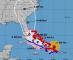 Port Everglades Hurricane Irma Update [September 7, 2017 1200]
