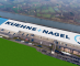 Kuehne + Nagel expands its state-of-the-art logistics facility in Geel, Belgium