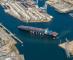 Port of Long Beach Breaks 1st Quarter Record