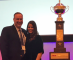 Gemini Motor Transport Wins 2018 North American Safety Champion Award