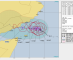 Maersk: Port of Salalah Contingency Update - Cyclone Luban