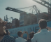 https://www.ajot.com/images/uploads/article/maersk-madrid-antwerp.png