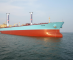 Maersk Tankers, Norsepower, Eti, and Shell collaborate to test wind propulsion technology