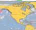 Maersk Winter Weather Update
