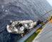 MOL car carrier rescues castaways