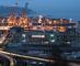 Largest cargo vessel to visit NWSA's Terminal 46 arrives Thursday