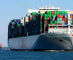 South Carolina Ports Authority announces record May container volume