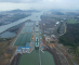 https://www.ajot.com/images/uploads/article/panama-canal-lng-tanker-aerial.png