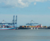 Port of Charleston tariff increase