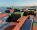 Rotterdam growth in container throughput continues in first quarter