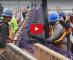 https://www.ajot.com/images/uploads/article/tacoma-pier-4-yt.png