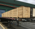 TEC Cargo of Italy exports 11,027 kilos to Emergency Parts Logistics of Canada in critical move