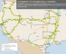 Union Pacific reports fourth quarter Positive Train Control progress