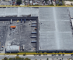 CenterPoint acquires 397,585 SF warehouse in Miami