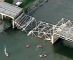 Washington state bridge collapse result of failed safety measures