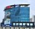 Wen-Parker opens new Indian headquarters