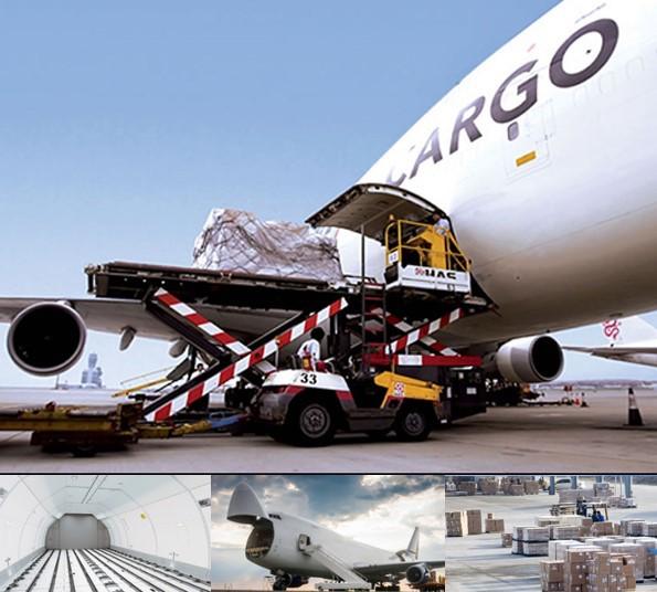 Fis Air Freight Report Ajot Com