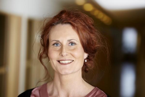 Kristina Effler