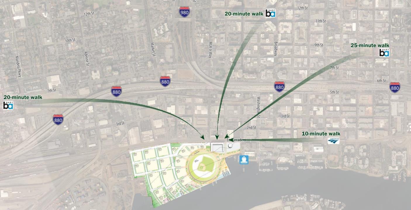 "HTA\'S Jerry Moro – ""Proposed A\'s Ballpark Threatens Harbor Trucking ..."