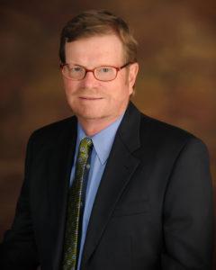 John LaRue