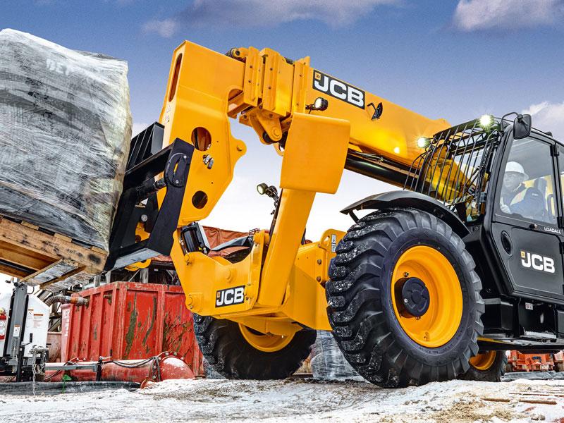 Kuehne + Nagel to manage aftermarket spare parts logistics