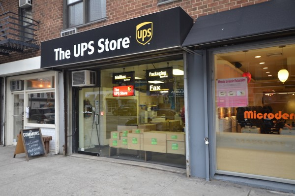 KBC Group NV Acquires 5358 Shares of United Parcel Service, Inc. (UPS)