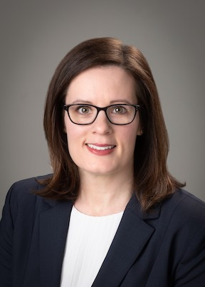 Trish Skoglund